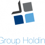 AGM Group Announces Significant Order for 25,000 Digital Currency Mining Machines