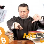 Will Bitcoin fall again in 2014? Expert Opinion
